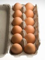 Tolka Egg Stores