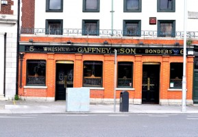 Gaffney's Pub