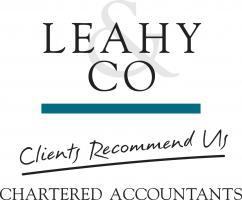 Leahy & Co Chartered Accountants