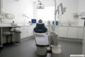 Fairview Dental Clinic