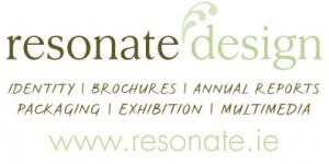 Resonate Design