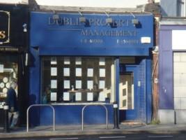 Dublin Property Management