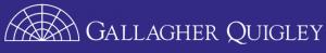 Gallagher Quigley Estate Agents