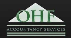 OHF Accountancy Services