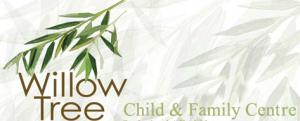Willow Tree Counselling and Psychotherapy Centre