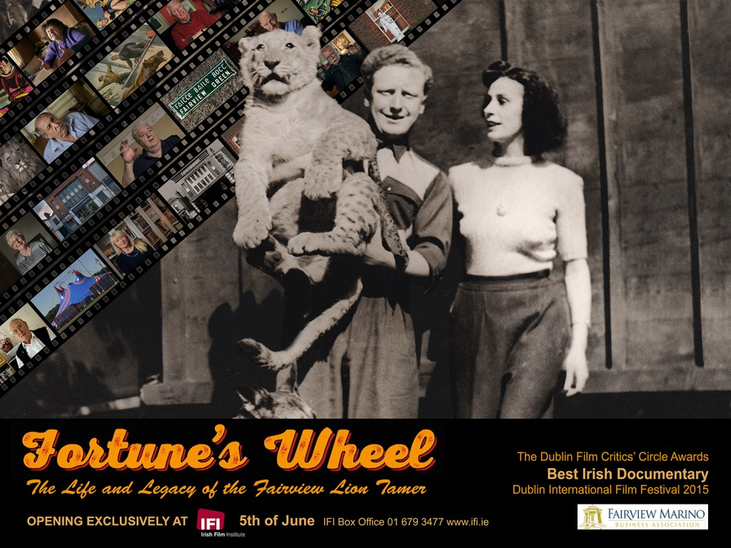 Fortunes Wheel Poster  Landscape (3)