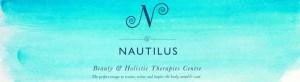 Nautilus Beauty & Holistic Therapies Centre